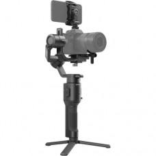 DJI Ronin-SC Handheld 3-Axis Camera Gimbal Stabilizer