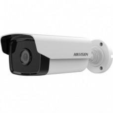 Hikvision DS-2CD1T43G0-I 4MP Basic IR Bullet IP Camera