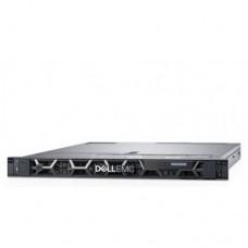 Dell EMC PowerEdge R440 Rack Server