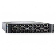 Dell EMC PowerEdge R740 2 x Intel Xeon Silver 4210 Processor 10 Core Rack Server