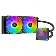 Antec Symphony 240 ARGB All-in-One CPU Liquid Cooler