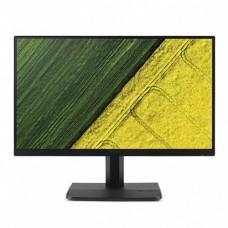 """Acer ET221Qbi 21.5"""" W-LED HD Monitor"""