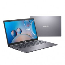 Asus 15 M515DA AMD Ryzen 3 3250U 15.6 Inch FHD LED Display Slate Grey Laptop