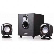 F&D F203G 2.1 Channel Multimedia Speaker