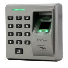 ZKTeco FR1300 Fingerprint Access Control