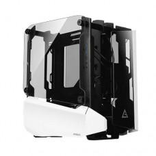 Antec Striker ITX open Gaming Casing