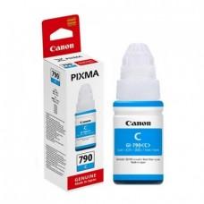 Canon GI-790 Ink Bottle Cyan