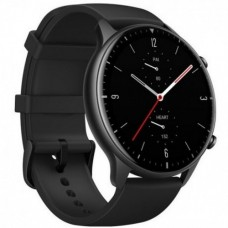 Xiaomi Amazfit A1952 GTR 2 Sports Edition AMOLED Curved Display Smart Watch