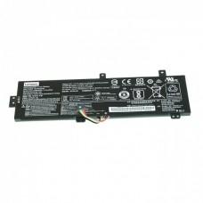 Lenovo IdeaPad 310 Series Laptop Battery