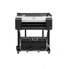 Canon imagePROGRAF TM-5200 Large Format Printer
