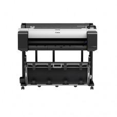 Canon imagePROGRAF TM-5300 Large Format Printer
