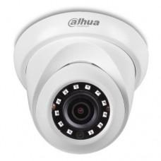 Dahua IPC-HDW1230SP 2MP IR Dome Network Camera
