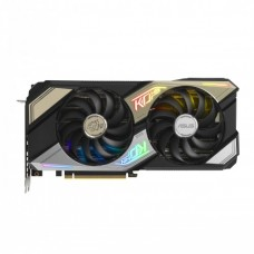 ASUS KO GeForce RTX 3060 V2 OC Edition 12GB GDDR6 Graphics Card