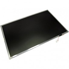 "Laptop Display for 14"" HD Laptop & Notebook Laptop Display for 14"" HD Laptop & Notebook"