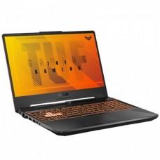"Asus TUF FX506LI Core i5 10th Gen 1650Ti 4GB Graphics 15.6"" FHD Gaming Laptop"