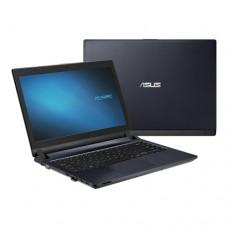 """ASUS Expert Book P1440FA Core i3 10th Gen 14"""" HD Laptop"""