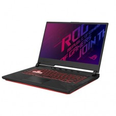 "Asus ROG Strix G512LI Core i7 10th GTX 1650Ti Graphics 15.6"" FHD Laptop with Windows 10"