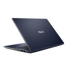 "Asus P1410CJA Core i3 10th Gen 14"" Full HD Laptop"