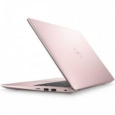"Dell Inspiron 13 5301 Core i5 11th Gen MX350 2GB Graphics 13.3"" FHD Laptop"