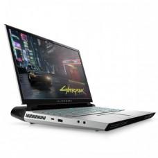 """Dell Alienware AREA-51M R2 Core i9 10th Gen RTX2080 Super 8GB Graphics 17.3"""" UHD Gaming Laptop"""