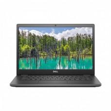 """Dell Latitude 14-3410 Core i7 10th Gen 14"""" FHD Laptop"""
