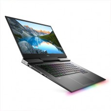 """Dell G7 15-7500 Core i7 10th Gen RTX 2060 6GB Graphics 15.6"""" FHD Gaming Laptop"""