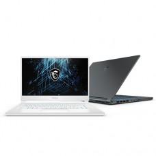 "MSI Stealth 15M A11SDK Core i7 11th Gen GTX 1660 Ti 6GB Graphics 15.6"" FHD Gaming Laptop"