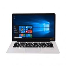 """Avita Pura AMD A9-9420E 14"""" Full HD Laptop Silver Grey Color"""
