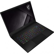 """MSI GS66 Stealth 10UG Core i7 10th Gen RTX3070 8GB Graphics 15.6"""" FHD Gaming Laptop"""