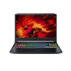 "Acer Nitro 5 AN515-55 Core i5 10th Gen GTX 1650 4GB Graphics 15.6"" Full HD Gaming Laptop"
