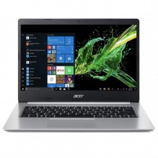 "Acer Aspire A514-53 Core i5 10th Gen 14"" Full HD Laptop with Genuine Windows 10"