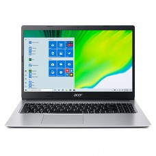 Acer Aspire 3 A315-23 AMD Athlon Silver 3050U 15.6''HD Laptop