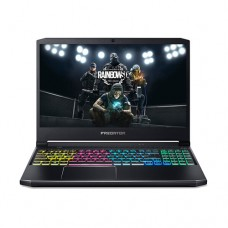 "Acer Predator PH315-53 Intel Core i7 10th Gen RTX 2060 6GB Graphics 15.6"" 144Hz FHD Gaming Laptop"