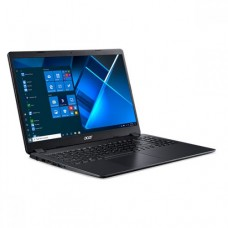 "Acer Extensa 15 EX215-52-58SQ Core i5 10th Gen 15.6"" FHD Laptop"