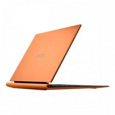 Avita ADMIROR Intel Core i5 10210U 14 Inch FHD IPS Display Flaming Copper Laptop