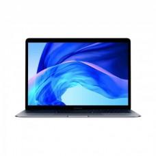 Apple MacBook Air 13.3-Inch 10th Gen (MWTJ2) Space Gray 2020