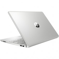 "HP 15s-fq1073TU Core i5 10th Gen 15.6"" Full HD Laptop"