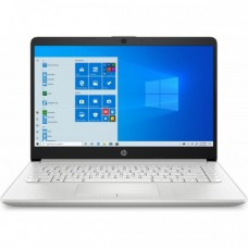 HP 14s-CF3032TU Core i5 10th Gen 14'' Full HD Laptop