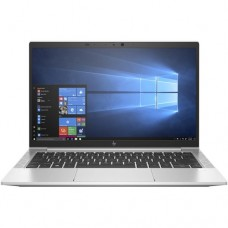 "HP Elitebook 830 G7 Core i5 10th Gen 13.3"" FHD Laptop"