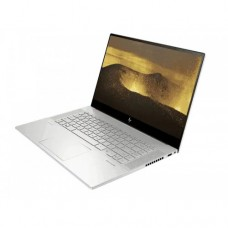 "HP Envy 15-ep0141TX Core i7 10th Gen 15.6"" Full HD Laptop"