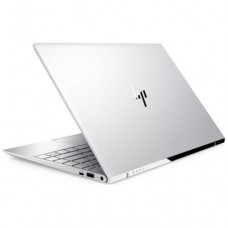 "HP Envy 13-ba0057TU Core i5 10th Gen 13.3"" Full HD Touch Laptop"