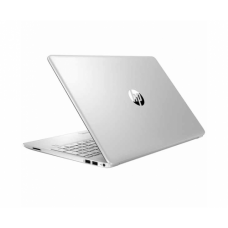 HP 15s-du1096tu Core i5 10th Gen 15.6'' FHD Laptop
