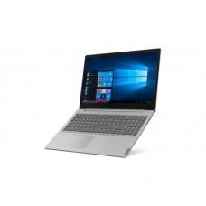 "Lenovo IdeaPad IP S145 AMD A4-9125 15.6"" HD Laptop"