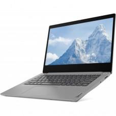 "Lenovo IdeaPad 3 Core i5 10th Gen 14"" FHD Laptop"