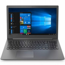 "Lenovo IdeaPad 130 Core i5 8th Gen MX110 2GB Graphics 15.6"" HD Laptop"