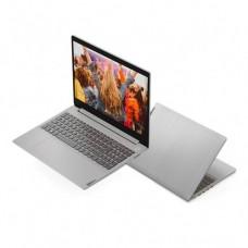 "Lenovo IdeaPad Slim 3i Core i7 10th Gen MX330 2GB Graphics 15.6"" FHD Laptop"