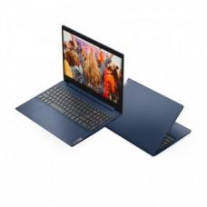 "Lenovo IdeaPad Slim 3 Ryzen 7 3700U 15.6"" FHD Laptop with Windows 10"