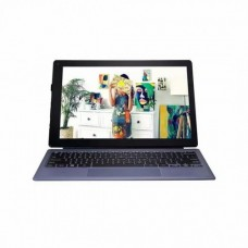 Avita Magus Intel CDC N3350 12.2 Inch FHD+ IPS Touch Display Charcoal Grey Laptop #NS12T5BD006P