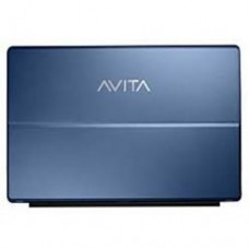 Avita Magus Intel CDC N3350 64GB eMMC + 64GB MMC 12.2 Inch FHD+ IPS Touch Display Steel Blue Laptop #NS12T5BD005P