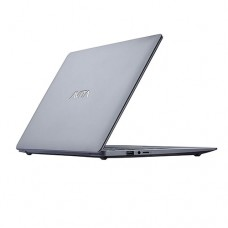 "Avita Pura Ryzen 3 3200U 14"" Full HD Laptop Space Grey Color"